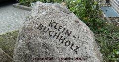 Buchholz_2009001L.jpg