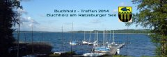 Buchholz-Bild-Wappen002-1.jpg